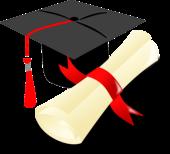 Binary-Option-Kurs-Ausbildung-Bild