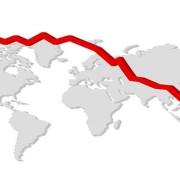 Binäre Optionen Indikator im Chart