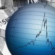 Börsenformel als Handelsstrategie