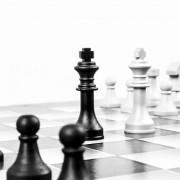 Erfolg oder Enttäuschung bei binäre Optionen