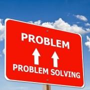 Probleme bei Handel mit binären Optionen