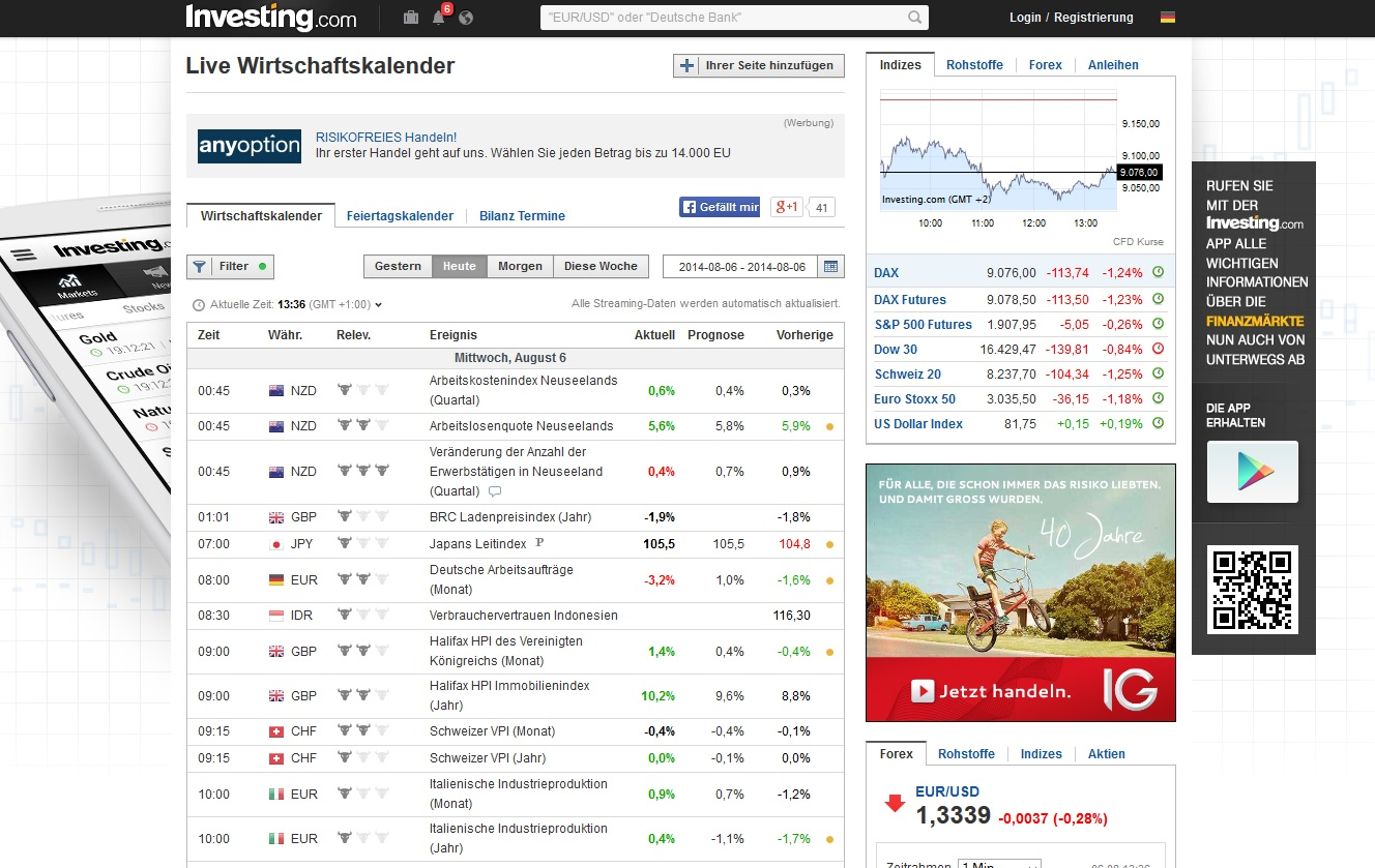 binäre optionen deutsche bank handelsbeschränkung für kryptowährungen