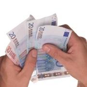 Binäre Optionen Demokonto ohne Einzahlung