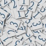 Drei Arten binäre Optionen zu handeln