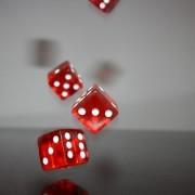Sind binäre Optionen ein Glückspiel