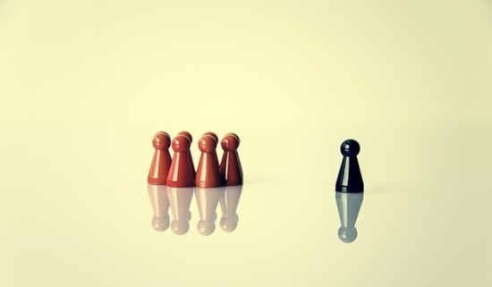 Binäroptionen - keinen Bereich vernachläßigen
