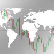 Kursschwankungen durch Wirtschaftsdaten für binäre Optionen nutzen