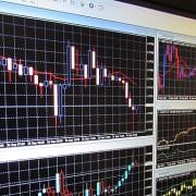 Sind Chartformationen gut für Trading