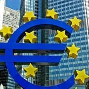 Griechenland-Krise ist Chance bei binäre Optionen