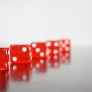 Binäre Optionen Trading Wettbewerbe als Übung
