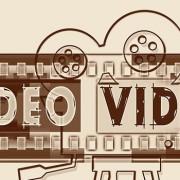 Broker mit Videos über binäre Optionen