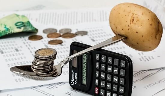 Richtiges Money-Management bei binäre Optionen