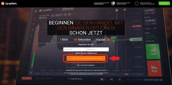 demo-konto für binäre optionen zum üben kannst du dich als daytrader mit irs trading bitcoin qualifizieren?
