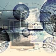 Kostenlose Webinare über binäre Optionen als Hilfe nutzen