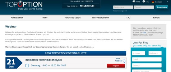 Iq option copy trading meinungen