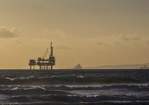 Niedrigen Ölpreis für binäre Optionen richtig nutzen