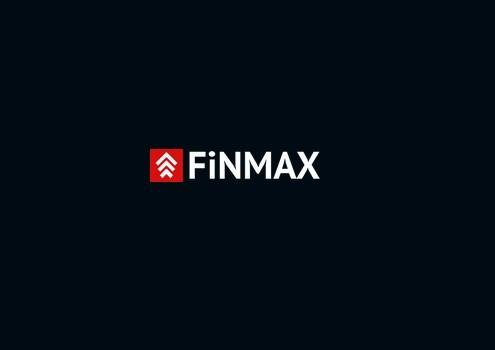 Binäre Optionen Handel beim Broker Finmax