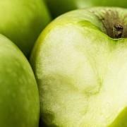 Wird Apple Aktie abstürzen wegen Steuernachzahlung