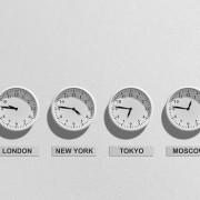 Unsere Erfahrung mit Handelszeiten bei binäre Optionen