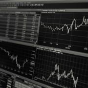Hobby-Trader werden Informationen