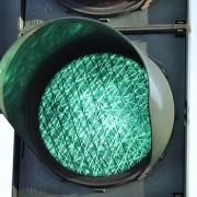 Neue Signalanbieter für binäre Optionen in der Liste