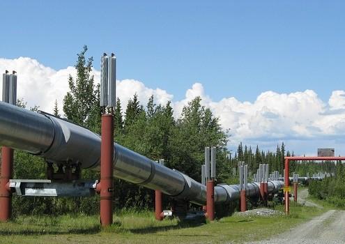 Rohöl nach Verlängerung der Ölquoten mit Gewinn