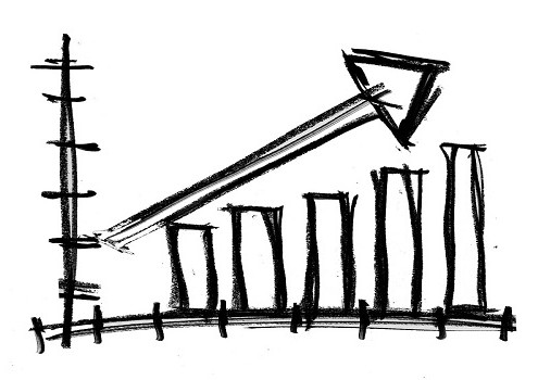 Tipps und Tricks zu Binäre Optionen Handel