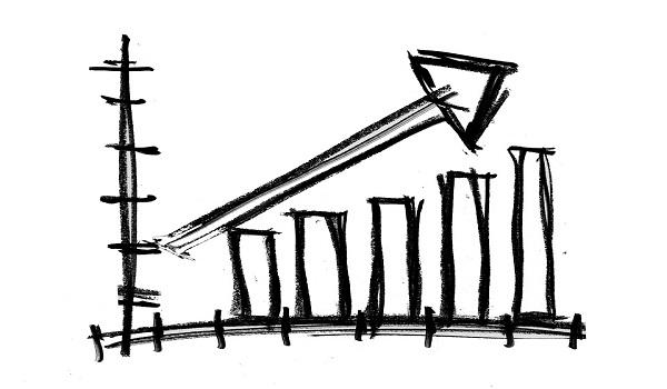 Binäre Optionen Tipps Und Tricks