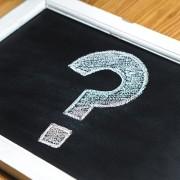 Worauf sollte man beim Handel mit binären Optionen achten