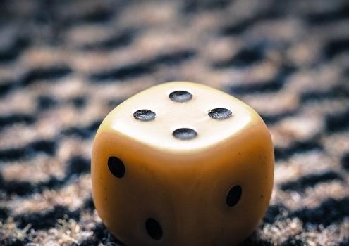 Empfehlung vier besten Broker für Binäre Optionen