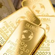 Analyse Gold für Binäre Optionen Trading