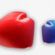 Unterschied zwischen Binäre Optionen und Vanilla Optionen bei Trading