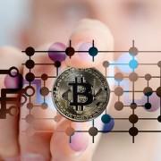 Digitale Währung Bitcoin-Cash bei über 1500 US-Dollar