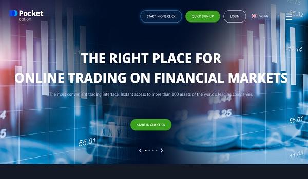Beste vertrauenswürdige bitcoin investment site