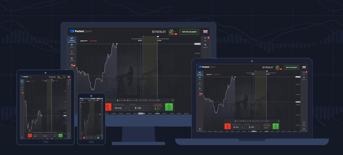 top binäre handelsplattformen leicht und schnell geld verdienen online