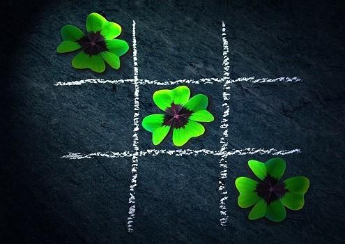 3 einfache Strategien für Erfolg mit Binäre Optionen