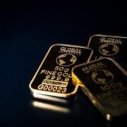 Warum Gold bald 3000 US-Dollar kosten kann