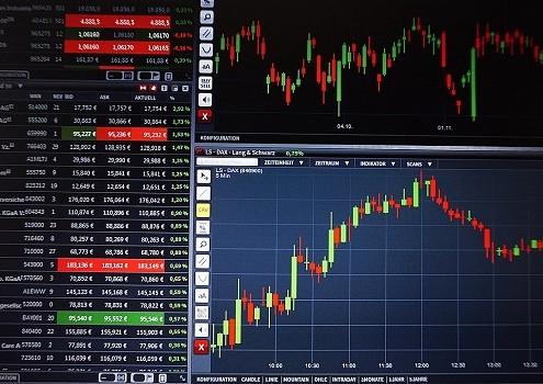 Trading mit Forex oder Binäre Optionen