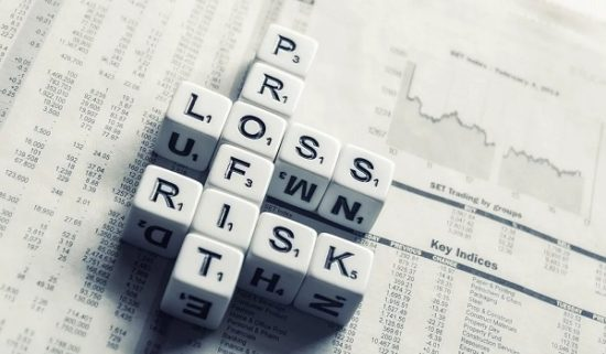Zwei Broker für Trading mit Binäre Optionen