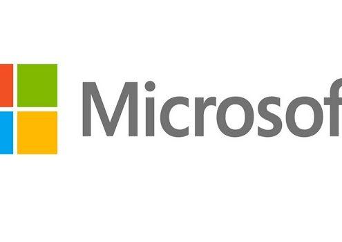 Aktie von Microsoft für Trading nutzen