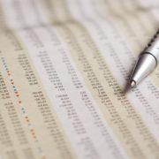 Trading mit Aktien beim Broker Pocketoption