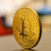 Trading mit Kryptowährungen bei Pocketoption