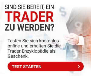 Trader-Test Finmax