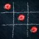 Drei gute Broker für Binary Options im Jahr 2021