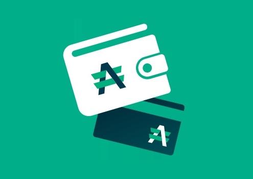 Möglichkeiten mit AdvCash bei Pocketoption einzahlen